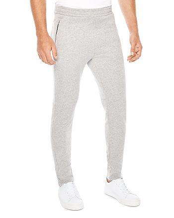 Sandro - Future Jogger Pants
