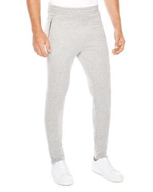 Sandro Future Jogger Pants