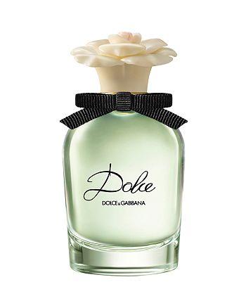 Dolce&Gabbana - Dolce Eau de Parfum 1.6 oz.