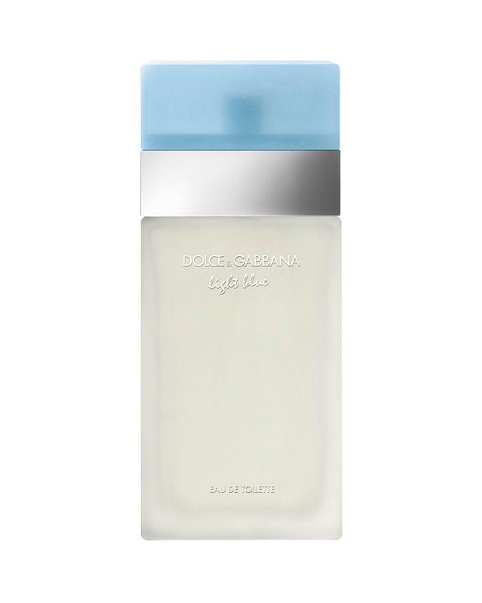 Dolce & Gabbana - Light Blue Eau de Toilette