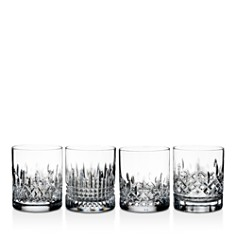 Waterford Lismore Evolution Tumbler, Set of 4 - Bloomingdale's_0