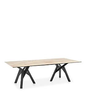 Calligaris - Jungle Dining Tables