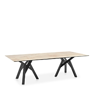 Calligaris Jungle Large Dining Table