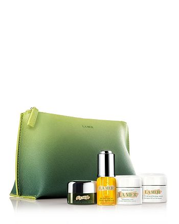 La Mer - Gift with any $300  purchase!