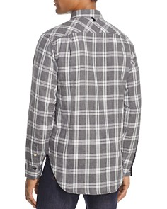 rag & bone - Fit 3 Beach Regular Fit Button-Down Shirt
