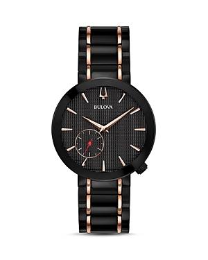 Modern Grammy Watch