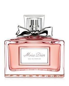 Dior Miss Dior Eau de Parfum - Bloomingdale's_0