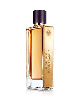 Guerlain - Spiritueuse Double Vanille Eau de Parfum 2.5 oz.