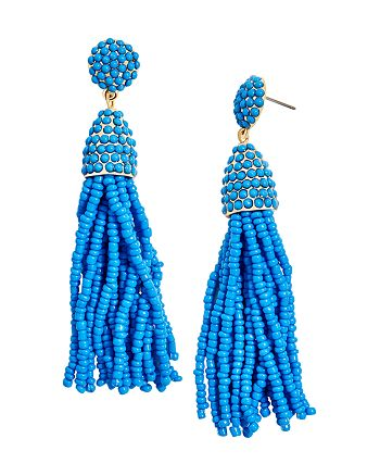 BAUBLEBAR - Piñata Drop Earrings