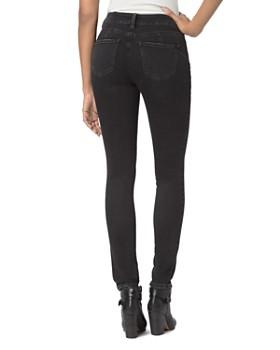 NYDJ - Alina Legging Jeans in Campaign