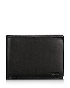 Tumi - Chambers Wallet