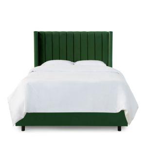 Sparrow & Wren Sullivan King Bed - 100% Exclusive thumbnail