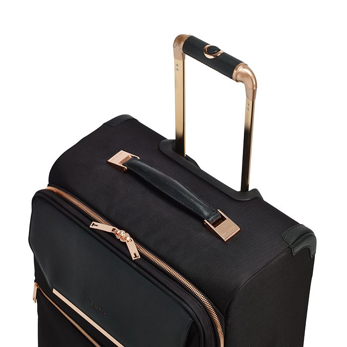 Ted Baker - Albany Luggage Collection c6a486e67