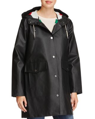 PENDLETON SURREY SLICKER RAINCOAT