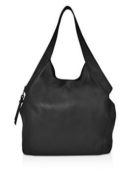 Kooba - Oakland Leather Hobo ... b0c2ce352301b