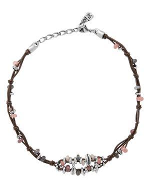 Uno de 50 Adventure Necklace, 14