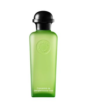 Eau De Pamplemousse Rose Concentre De Pamplemousse Rose - Eau De Toilette