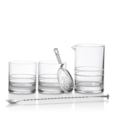 Crafthouse 5-Piece Mixing Set - Bloomingdale's_0