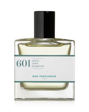 BON PARFUMEUR EAU DE PARFUM 601