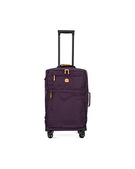 "Bric's - X-Bag 25"" Spinner"