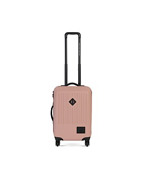 Herschel Supply Co. - Trade Luggage, Small