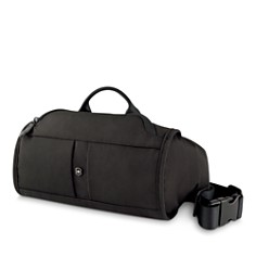 Victorinox Swiss Army Lifestyle Accessories 4.0 Lumbar Pack with RFID Protection - Bloomingdale's_0