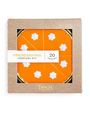 Pinch Friendsgiving Kit