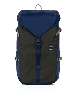 Herschel Supply Co. Trail Collection Barlow Backpack