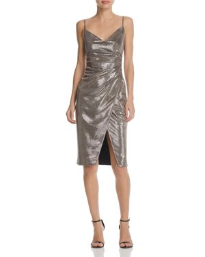 Black Halo Bowery Sheath Dress 2729166
