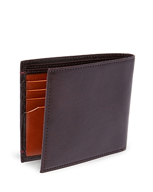 Ted Baker Vivid Colored Wallet