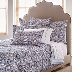 JR by John Robshaw Pacchi Bedding Collection - Bloomingdale's_0