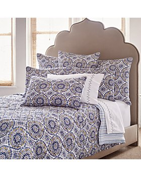 John Robshaw - Pacchi Bedding Collection