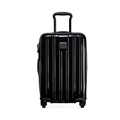 Tumi - V3 International Expandable Carry On