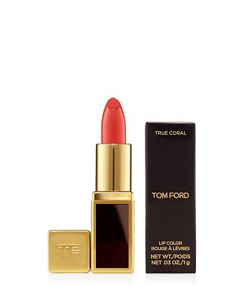Tom Ford - Gift with any  beauty purchase!