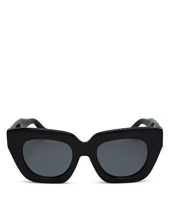 Sonix - Women's Tokyo Dream Sunglasses, 50.5mm