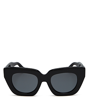 Sonix Tokyo Dream Sunglasses, 50.5mm