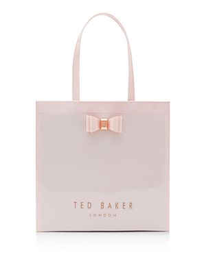 Ted Baker Icon Large Tote