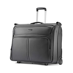 Samsonite - Leverage Lite Wheeled Garment Bag