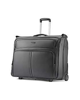 Samsonite - Leverage Lite Wheeled Garment Bag