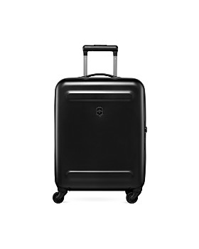 Victorinox Swiss Army - Etherius Global Carry-On