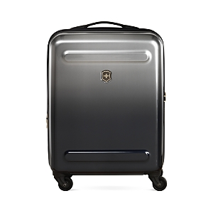 Victorinox Etherius Global Carry-On