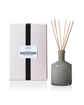 LAFCO - Sea and Dune Beach House Diffuser