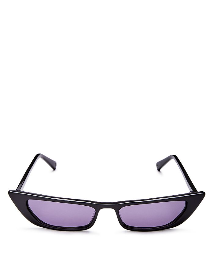 e34fcdbd5d4 Kendall + Kylie KENDALL and KYLIE Women s Vivian Extreme Cat Eye ...