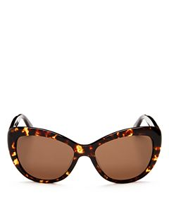 ddda3575d8439 Le Specs Women s Halfmoon Magic Cat Eye Sunglasses