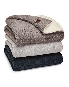 UGG® - Ana Throw