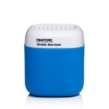 KAKKOii - Qb Pantone Micro Bluetooth Speaker