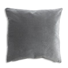 "Bloomingdale's Artisan Collection - Knife Edge Decorative Pillow, 21"" x 21"""