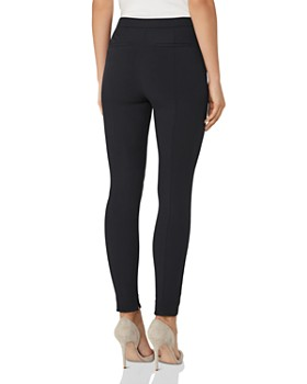 REISS - Tyne Skinny Pants