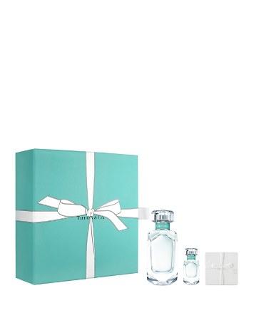$Tiffany & Co. Eau de Parfum Prestige Gift Set - Bloomingdale's