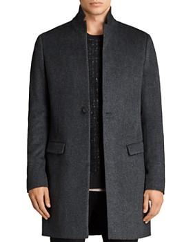 ALLSAINTS - Bodell Coat